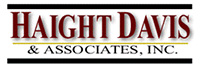 Haight Davis & Associates, Inc.